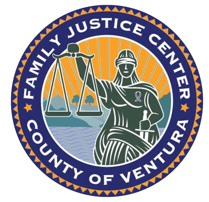 Ventura County Family Justice Center